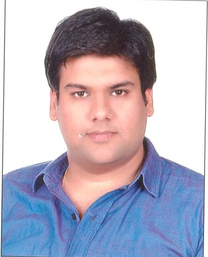 Himanshu - Case No 12281 Dated 28-7-2012